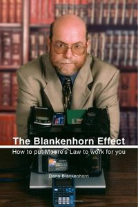 The blankenhorn effect cover