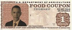 Obama-and-food-stamps