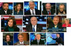 Tv-talking-heads