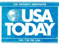 Usa today logo for web