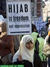 Hijab-demo-17jan04-715
