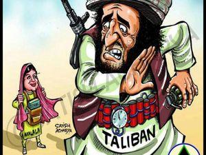 Malala_taliban__large