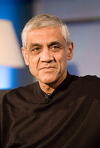 Vinod_Khosla from wikipedia