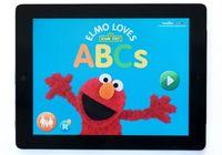 Kids-tablets-14