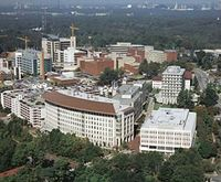 Emory-campus-and-the-cdc