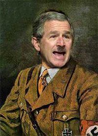 Bush_hitler_350