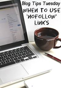 Blog-Tips-When-to-use-nofollow-links