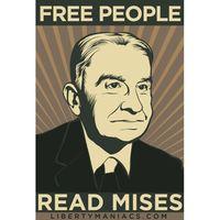 Von_mises free people read mises