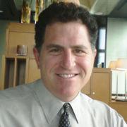 Michael dell 2007