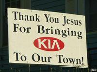Art.kia.sign.cnn