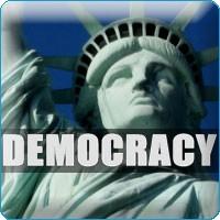 Democracy_200x200