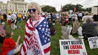 Irs-tea-party-