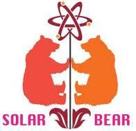Solar-bear-logo