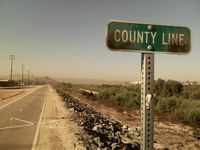 County_line_sign