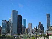 Houston_skyline_view1