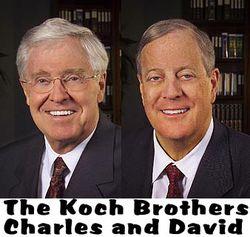 Charles-and-david-koch0