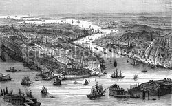 New_York_City_and_docks%2C_19th_century-SPL