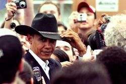 Obama_cowboy_hat