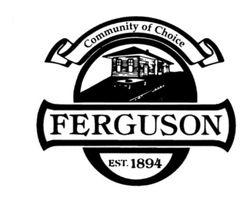 Ferguson-missouri