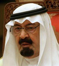 King-Abdullah-of-Saudi-Arabi