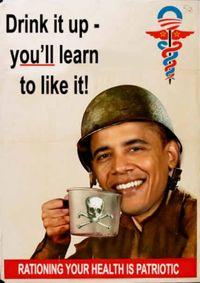 Obama-care5