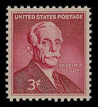 Andrew_mellon_stamp from wikipedia