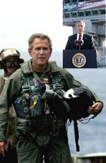 Photos-george-bush-mission-accomplished-codpiece