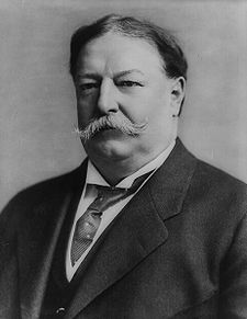 William_Howard_Taft