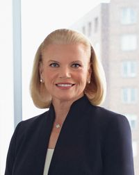 Ginni_Rometty_HR_Bio2015_02