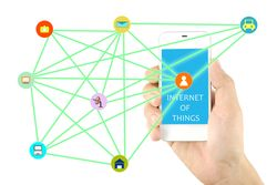 Internet-of-things1 from China