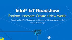 Intel-iot-roadshow-logo