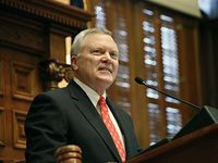 Nathan deal_001