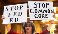 Stop-Common-Core-620x362