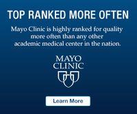 Mayo-clinic-qualityranking-300x250