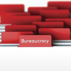 Bureaucracy_ePub