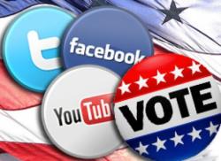 Social-media-and-politics