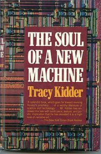 The_soul_of_a_new_machine_--_book_cover