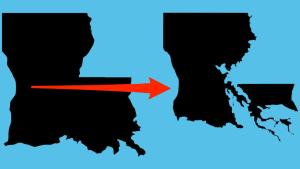 Louisiana_boot