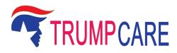 Trumpcare-logo