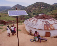 Africa-charity-solar-panels_2