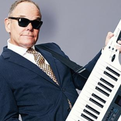 Don tapscott for twitter