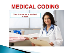 Medical-coding-for-health-professionals-3-638