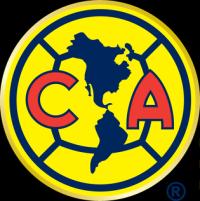 ClubAmericaLogo-1