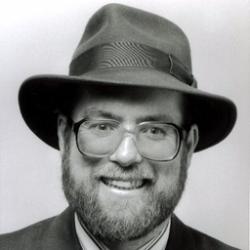 Dana in 2000