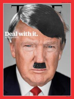 Trump-as-hitler-3