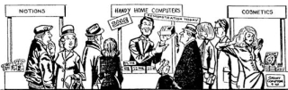 Cartoon_from_moores_paper_small