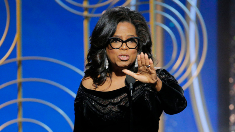 Oprah-golden-globes-cecil-b-demille-honor-2