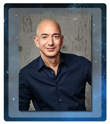 Dana Blankenhorn What Jeff Bezos Can T Do