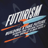 2-DM-FUTURISM_grande