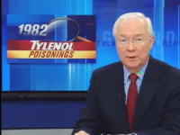 Tylenol scandal